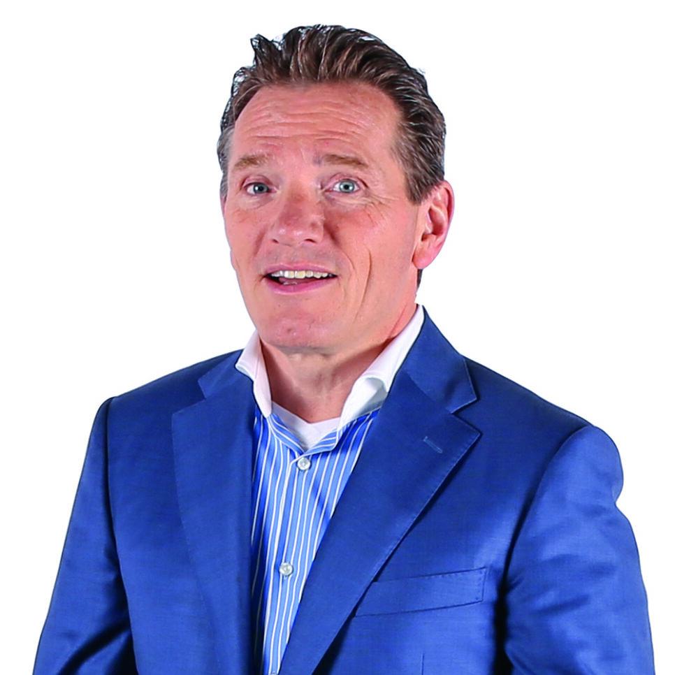 Profielfoto Onno Hektor