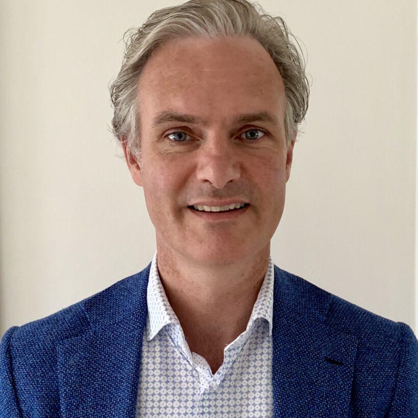Profielfoto Pieter den Hollander