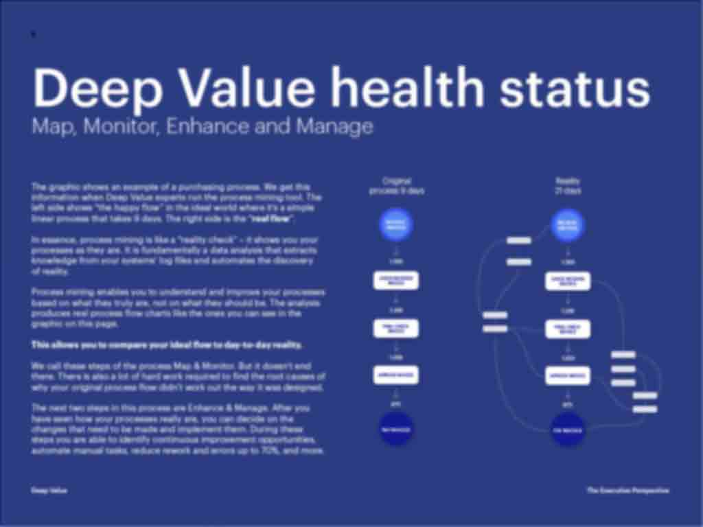 Deep-Value_The-Executive-Perspective_Process-Mining10241024_5